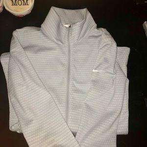 WMNS Nike golf jacket